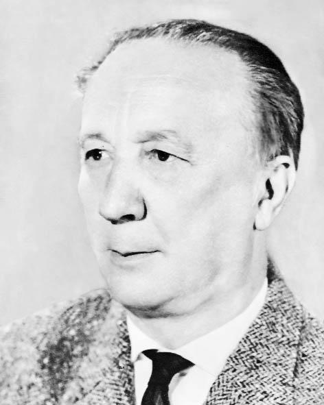 Кульчицький Олександр Юліанович