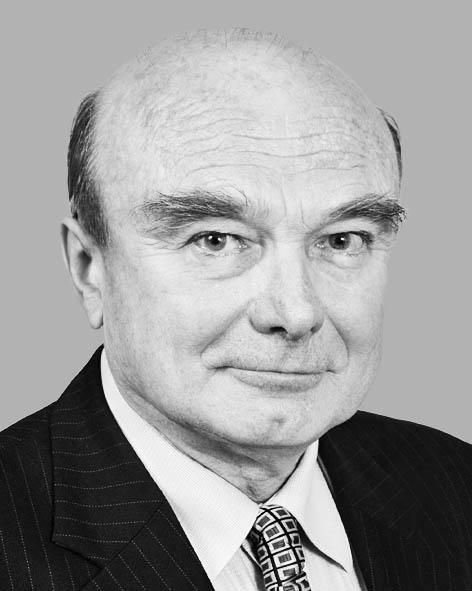 Кульчицький Станіслав Владиславович