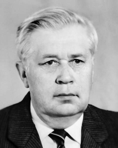 Куниця Микола Олександрович