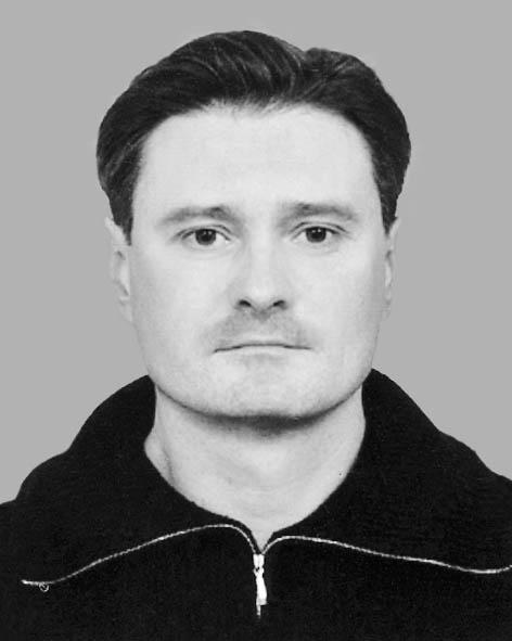 Кунцевич Костянтин Едвардович