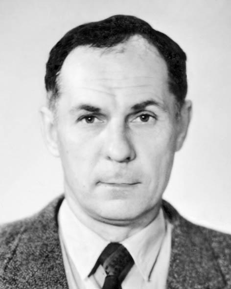 Кунцевич Станіслав Петрович