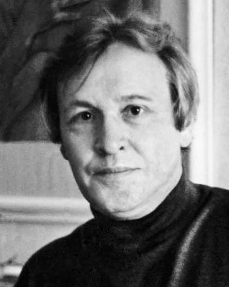 Курак Станіслав Петрович