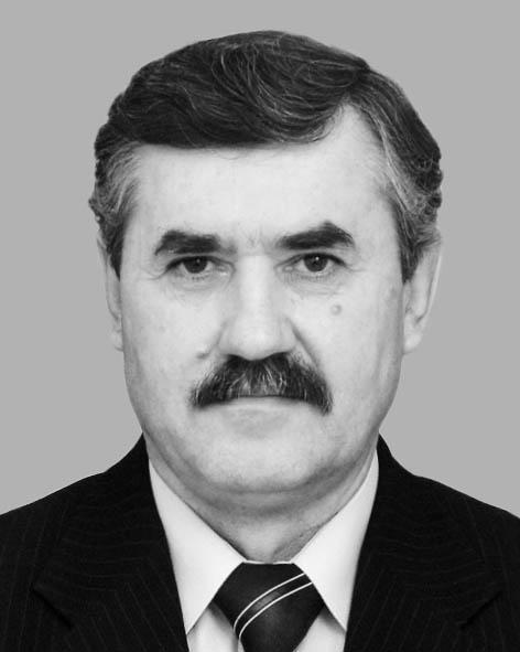 Курант Володимир Зиновійович