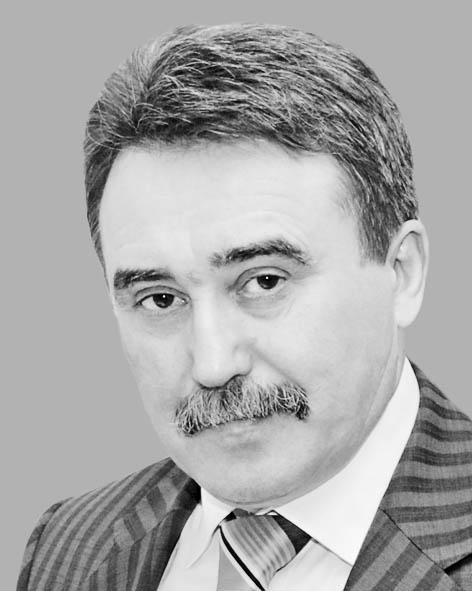 Курило Віталій Семенович