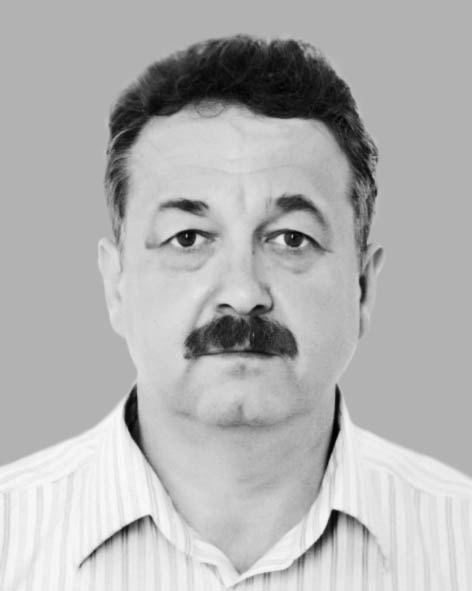Курило Володимир Михайлович