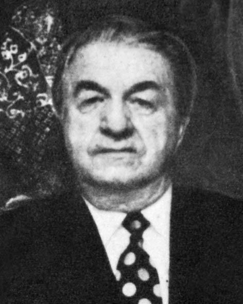 Курис Юрій