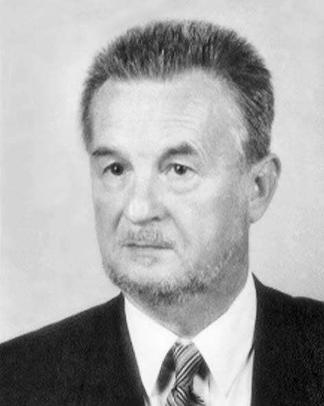Курітник Ігор Петрович