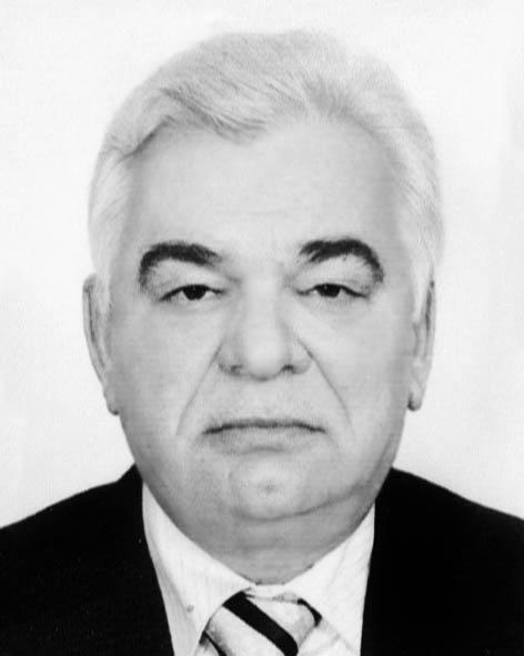 Курко Микола Несторович