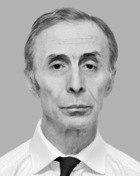 Кутаров Володимир Володимирович