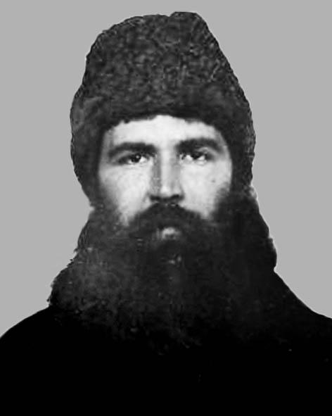 Куфтін Борис Олексійович