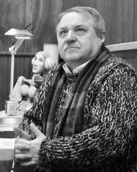 Куцик Олександр Петрович