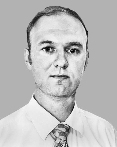 Кучин Олександр Сергійович