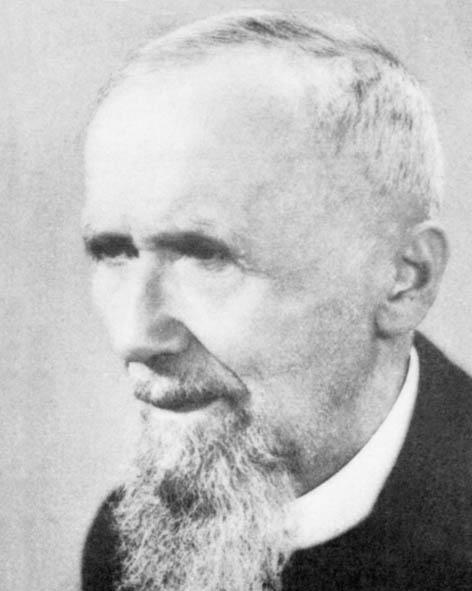 Лаба Василь