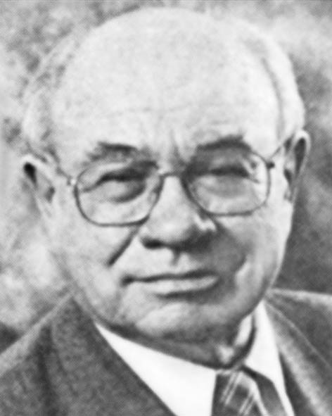 Лабунька Мирослав Олексійович