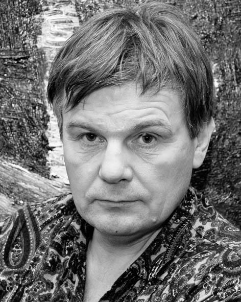 Лавренко Анатолій  Іванович