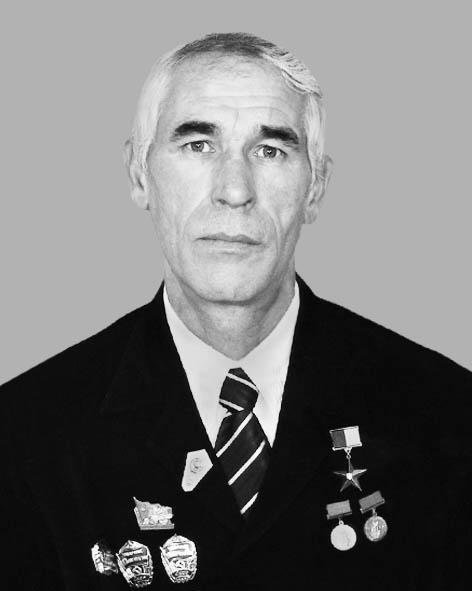 Лавриненко Анатолій Анатолійович