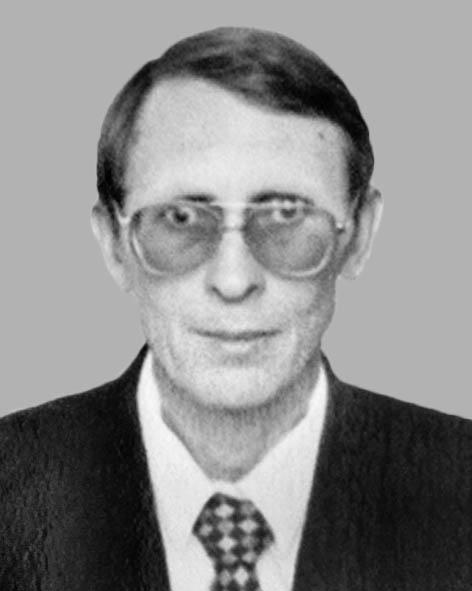 Лавриненко Анатолій Андронович