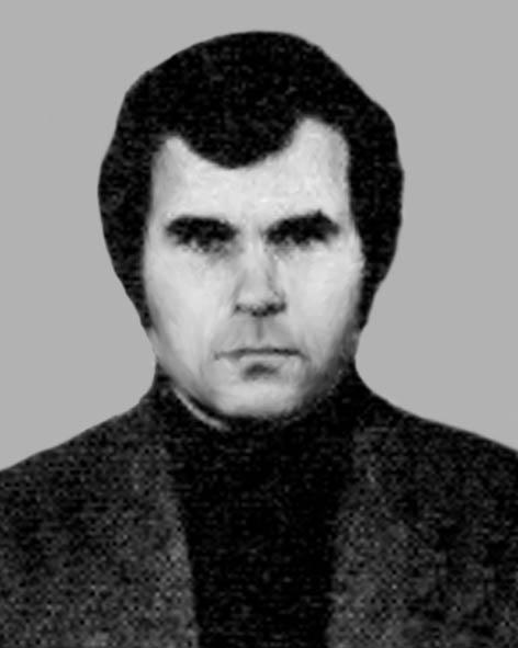 Лавров Олександр Іванович