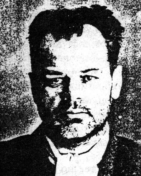 Ладан Павло  Степанович