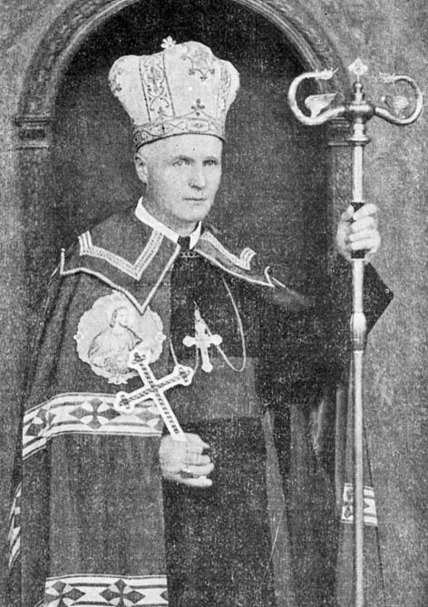 Ладика Василь