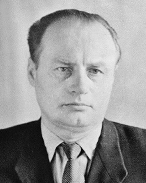 Ладієв Ростислав Якович
