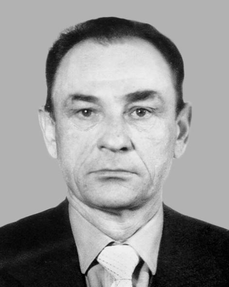 Лазар Анатолій Пилипович