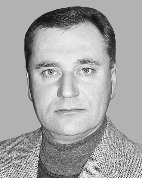 Лазар Дмитро  Анатолійович