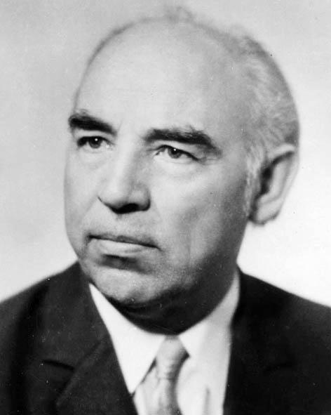 Лазаренко Євген Костянтинович