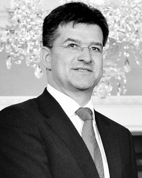 Лайчак Мирослав