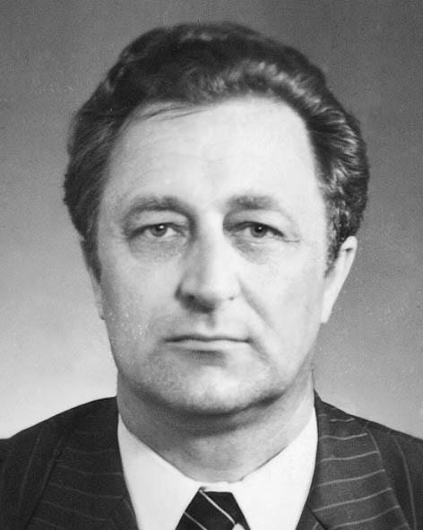 Лакомський Віктор Йосипович