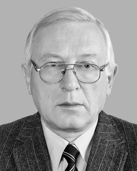 Лампека Ярослав Дмитрович