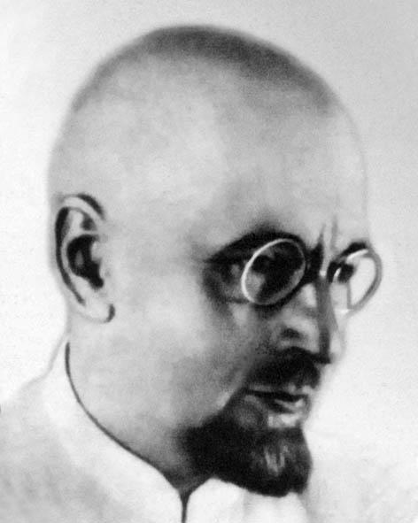 Лапицький Йосип Михайлович