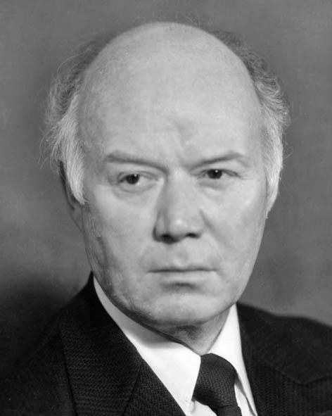 Лапшин Анатолій Павлович