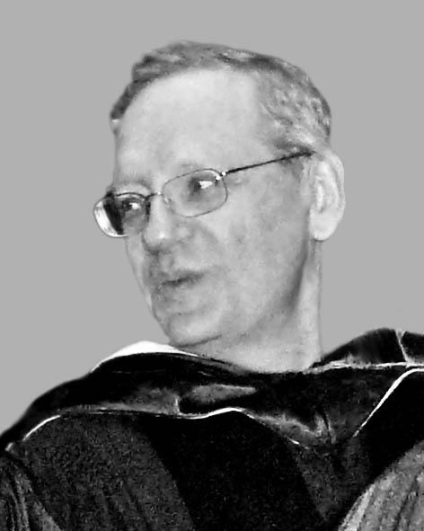 Латушкін Юрій Данилович