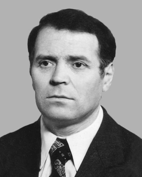 Лах Ростислав  Іванович