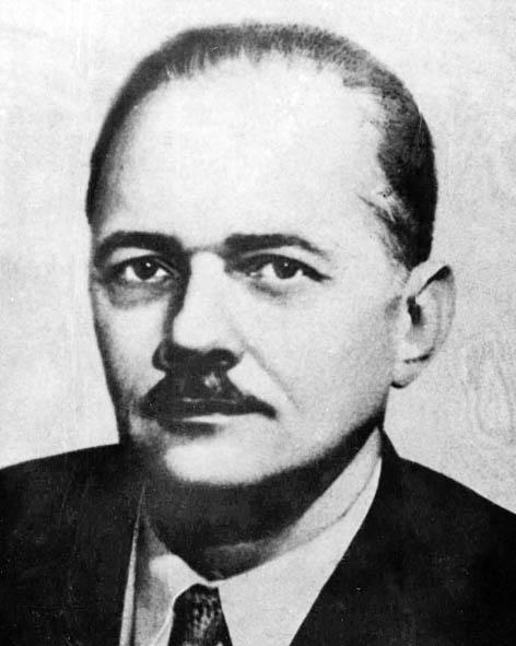 Лашкарьов Вадим  Євгенович