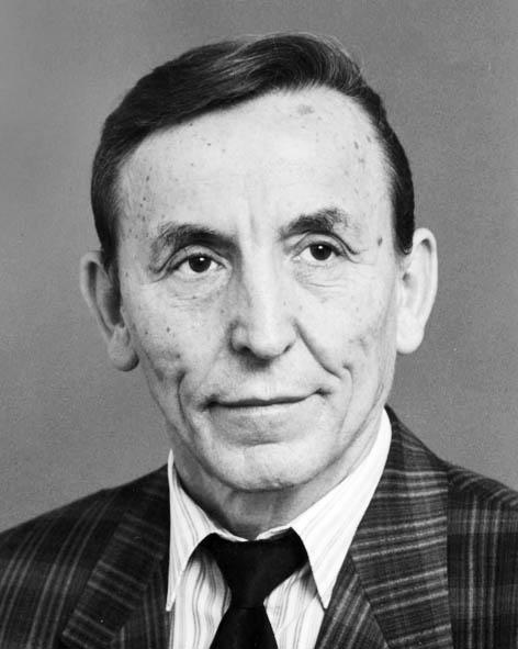 Лащенко Анатолій Петрович