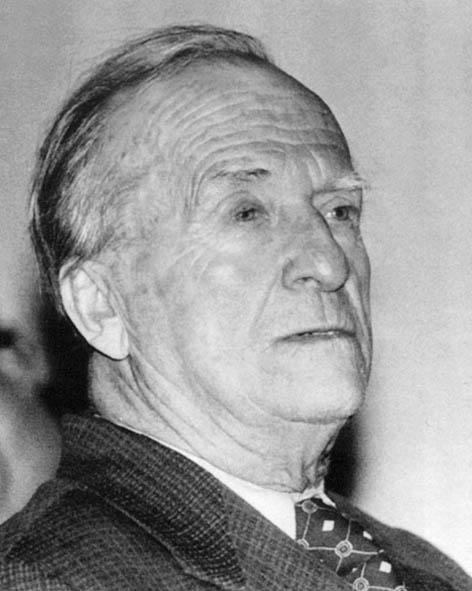 Лащук Юрій  Пилипович