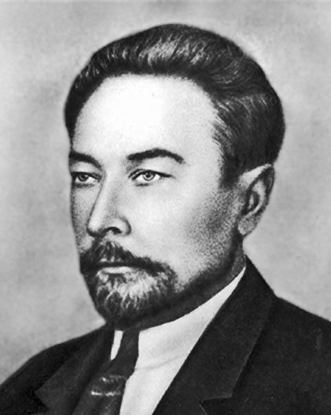 Лебедєв Сергій  Васильович