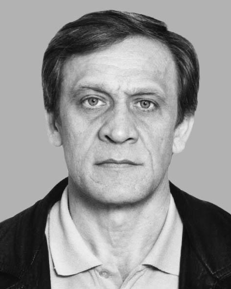 Лев Богдан Іванович