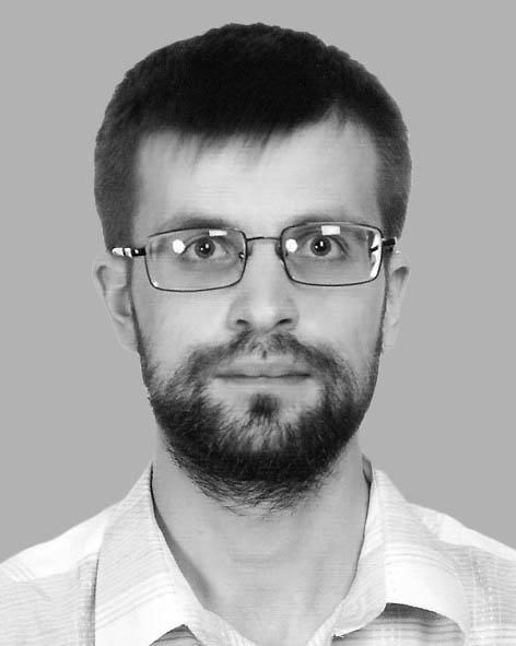 Левандовський Антон Юрійович