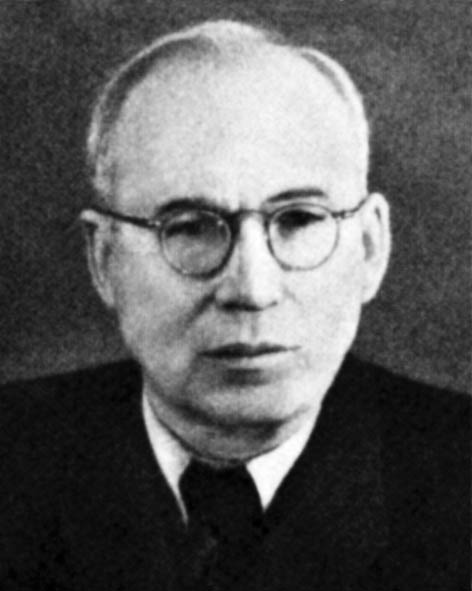 Левашов Анатолій Євгенович