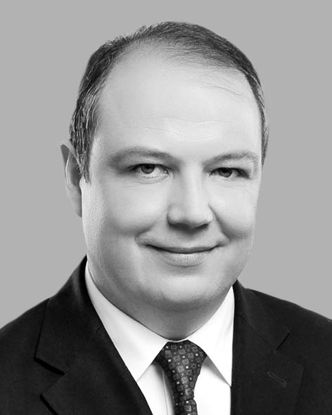 Левицький Володимир Леонідович
