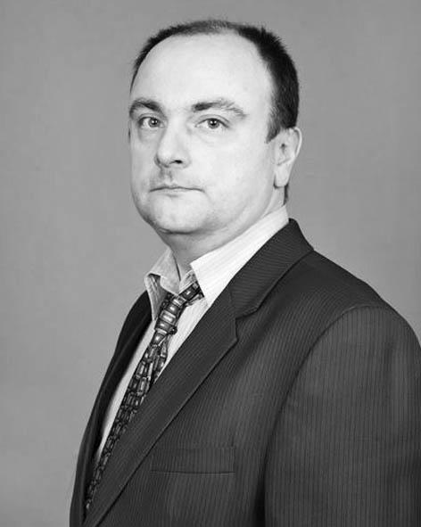 Левицький Станіслав Іванович