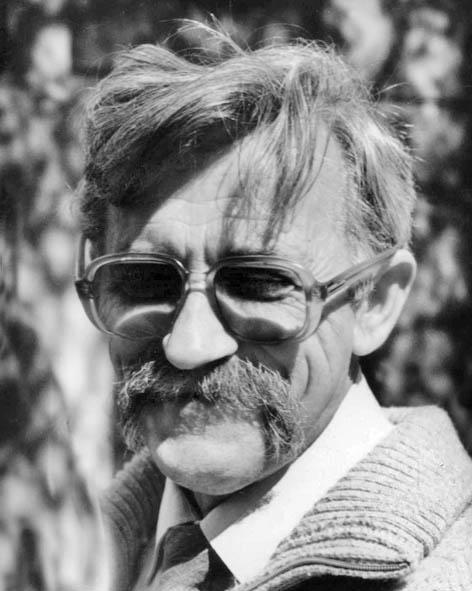 Левків Тарас Богданович