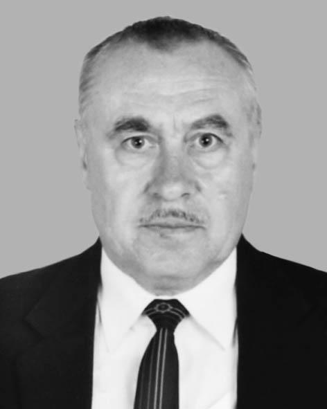 Левкович Анатолій Миколайович