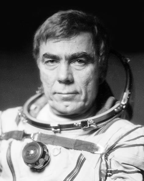 Левченко Анатолій  Семенович