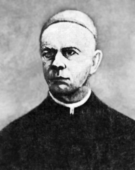 Куїловський-Сас Юліан