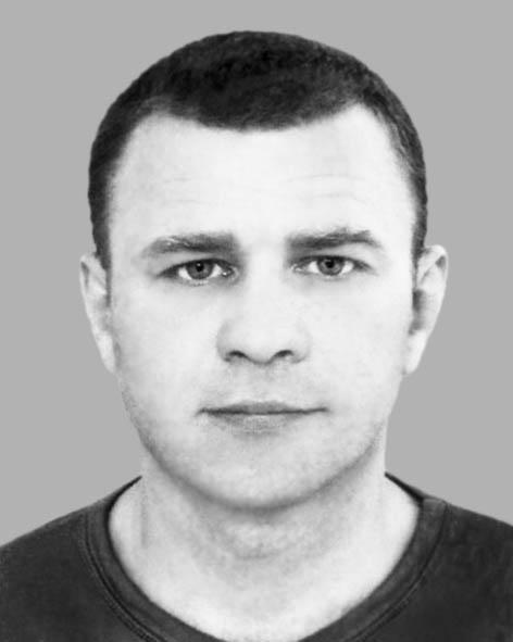 Купрієнко Геннадій  Анатолійович