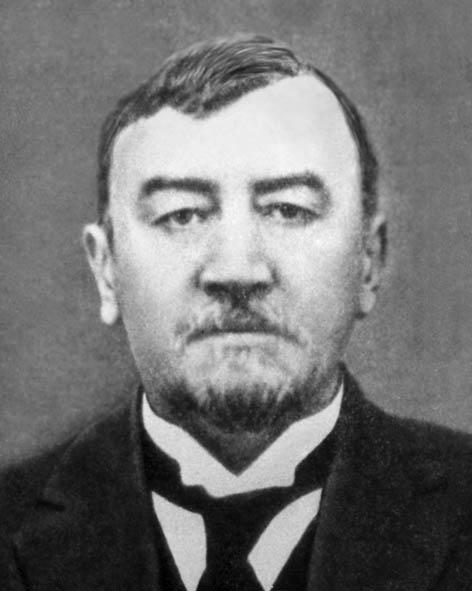 Купрін Олександр Іванович
